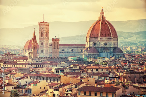 Beautiful Florence - 53510790