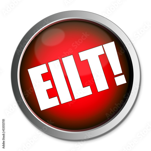 Eilt! Button, Icon