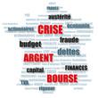 La crise en France tags-1