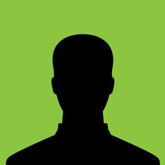 Anonymous - No Profile Picture