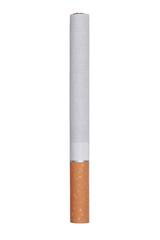Zigarette Freisteller