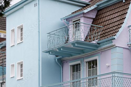 Wohnhaus in Bad Pyrmont