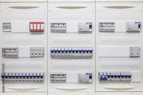 Sicherungen  - 53533320