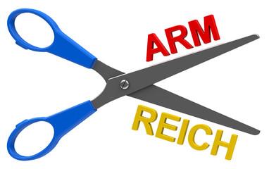 ARM - REICH