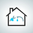 logo plombier 2013_06 - 01