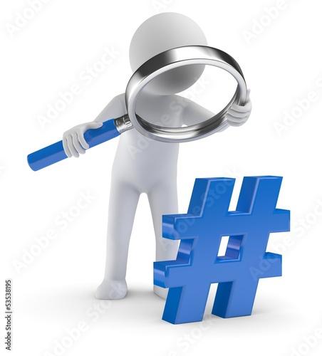 hashtag lupe