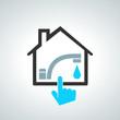logo plombier 2013_06 - 03