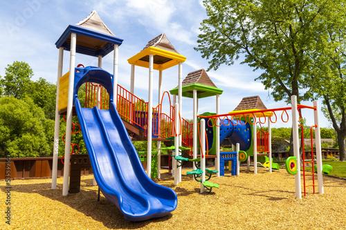 Playground - 53539164