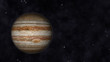 Fototapete Planet - Planet - Andere
