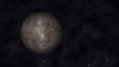 Fototapete Sonnensystem - Planet - Andere