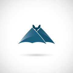 Bat animal