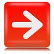 Pfeil Button rot  #130623-svg01