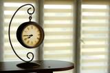 Roman watch