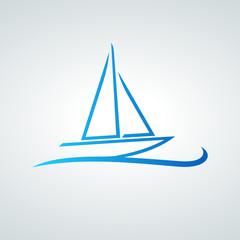sailing logo 2
