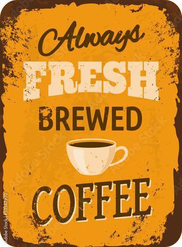vintage-coffee-tin-zaloguj