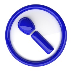 microphone icon (microphone Icon)