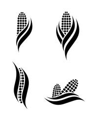 Corn symbols