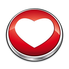 Red heart button.