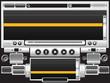 Audio Video Player 07