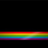 hintergrund regenbogenfarben II