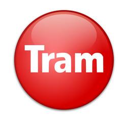Button Tram