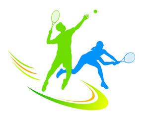 tennis - 131