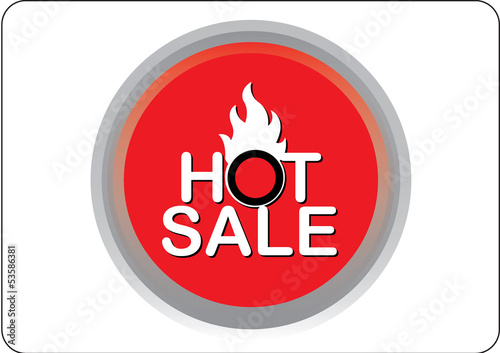 hot sale signs