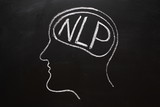 Personal Development Concept using NLP