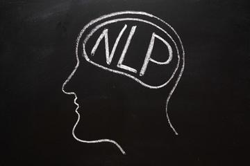 Personal Development Concept using NLP