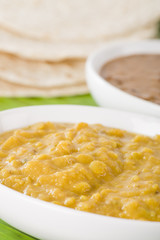 Dal Tadka & Dal Makhani - South Asian lentil curries.