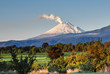Popocatepetl - 53597552