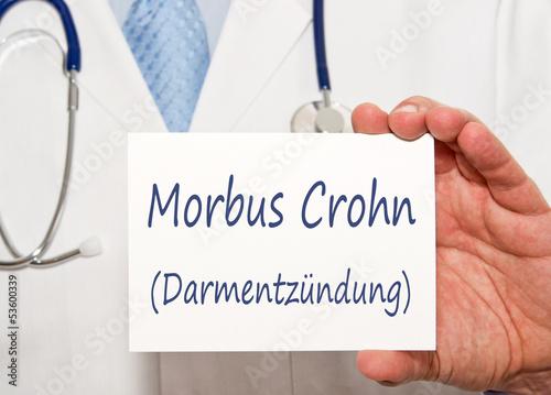 homöopathie bei darmentzündung
