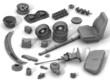 Автомобильные запасные части