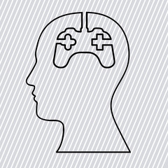 game think