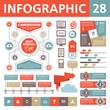Infographic Elements 28