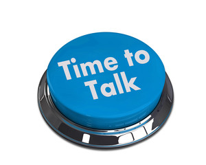 Time to talk button