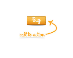 Call to Action, Web Marketing, SEO Optimization