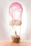First Communion Balloon