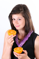 L_Orange