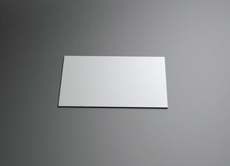 namecard horizontal