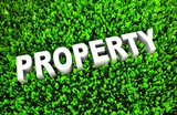 Growing Property Wealth