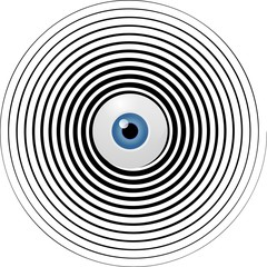130625-Spiralauge