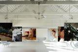 Landhaus Galerie