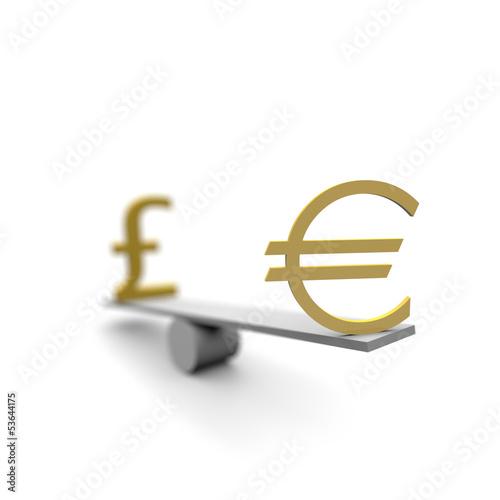 euro, pfund, währung, england,