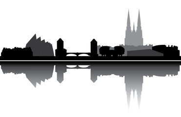 starsbourg skyline