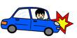 自動車 事故