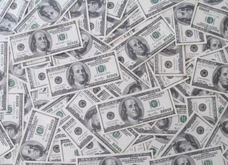 el dinero y la crisis