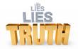 Truth In Focus