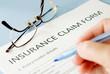 insurance claim form - 53662112