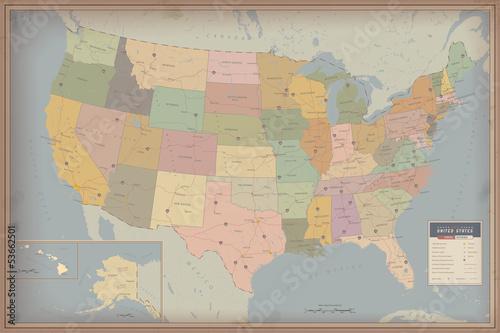 bardzo-szczegolowa-mapa-stanow-zjednoczonych-mapa-autostrad-i-populacji